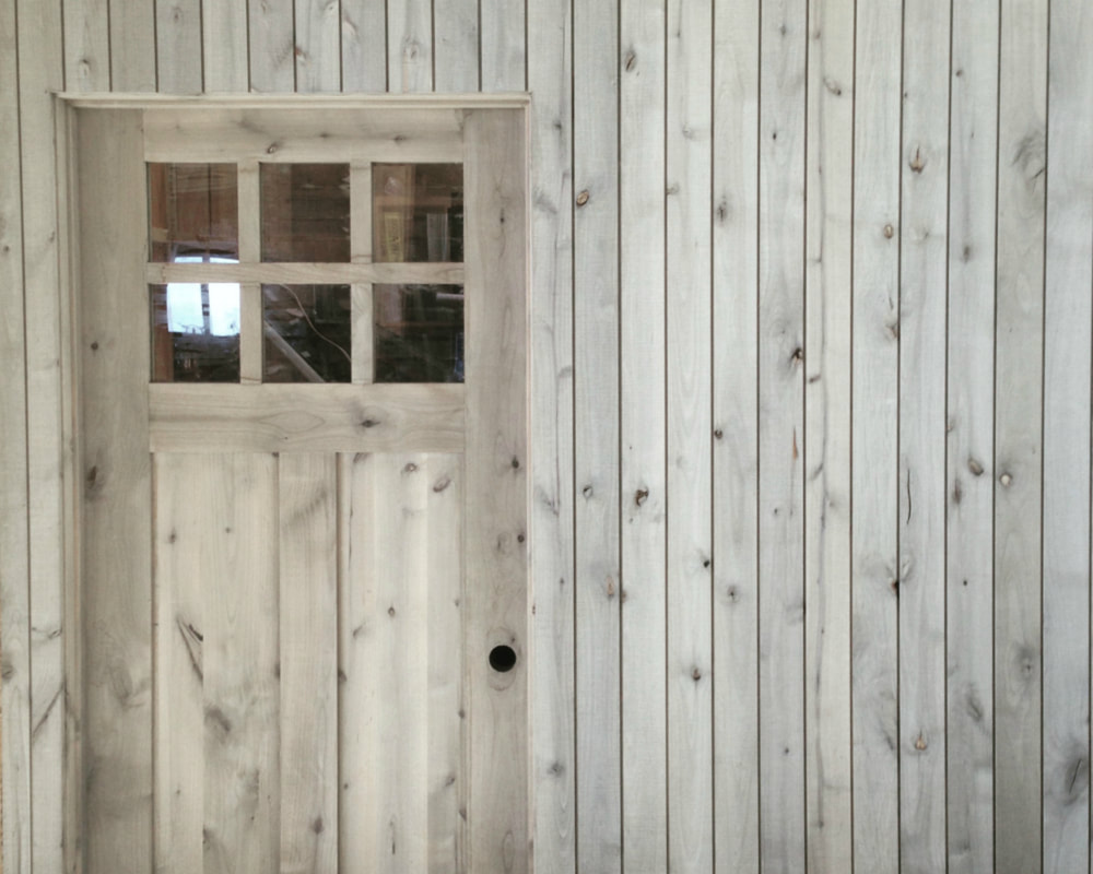 Use WeatherWash Exterior Water Sealer on all raw or WeatherWash stained wood projects that will be outside.This includes fences decking doors windows ... & How to Apply: EXTERIOR WATER SEALER - WeatherWash